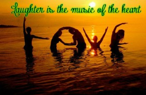 laughter_is_the_music_of_the_heart-25837