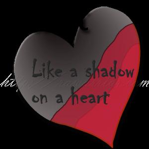 guilt-heart