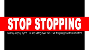 Stop-Stopping-2