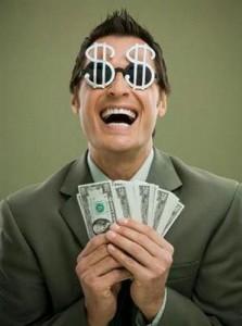get-rich-quick-schemes