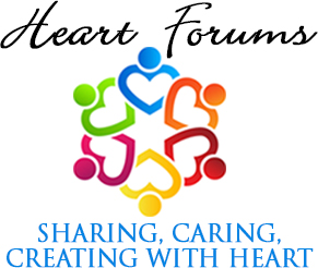 square-HeartForum-logo