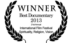 Best Documentary