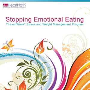 stopping-emotional-eating