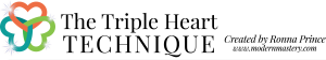 THT web banner logo