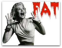 fat fear