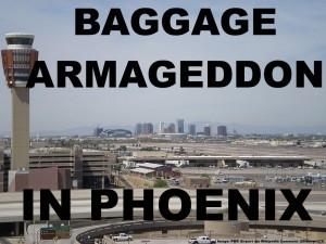 PHX-Airport