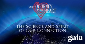 Gaia_sacred-journey-of-the-heart
