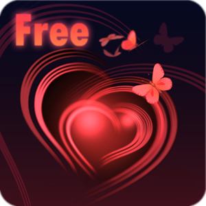 a free heart