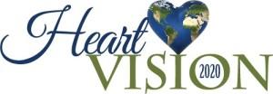 HeartVision 2020