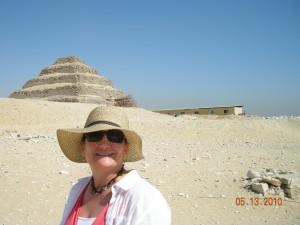 5-2010 Egypt